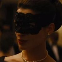 The Dark Knight Rises : De Catwoman à la Barbe de Bruce, 4 questions pour un Batman !