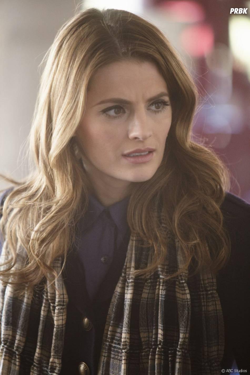 Beckett en danger de suspension ?