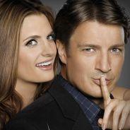 Castle saison 4 : les théories les plus folles des fans pour l'épisode final (SPOILER)