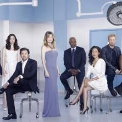 Grey's Anatomy saison 8 : un épisode final émouvant et très différent (SPOILER)