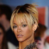 Rihanna en danger : sa descente aux enfers à cause de Chris Brown