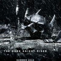 The Dark Knight Rises : Marion Cotillard brouille les pistes...