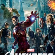 The Avengers : la suite déjà en préparation à Hollywood !