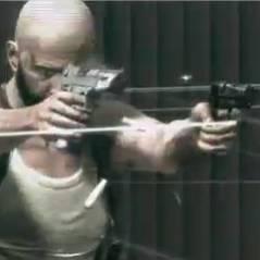 Max Payne 3 : Un trailer officiel explosif ! (VIDEO)