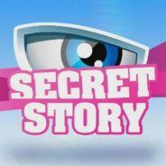 Secret Story 6 : premières photos mystérieuses et déjà des millions de fans sur Facebook !