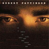 Robert Pattinson s'affiche dans Mission Blacklist et braque une caisse !