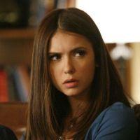 Vampire Diaries saison 4 : Elena en vampire, c'était inévitable (SPOILER)