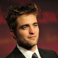 Robert Pattinson : il veut en finir avec Twilight !
