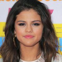 Selena Gomez : une surprise vivante pour Justin Bieber à son retour de Bulgarie ?