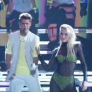 Justin Bieber aux Billboard Music Awards : son live sur Boyfriend (VIDEO)