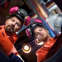 Breaking Bad saison 5 : le retour de Walter White annoncé !