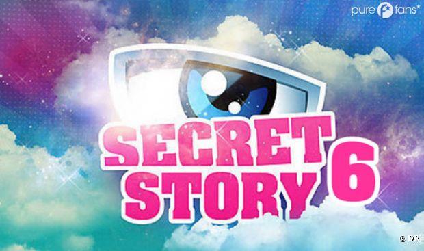 Secret Story 6 démarrera vendredi 25 mai 2012
