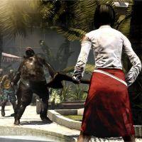 Dead Island : Offrez vous le jeu en version Game Of The Year cet été !