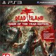 Offrez vous sur PS3 The GotY Edition of Dead Island