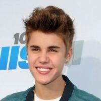 Justin Bieber à Paris : EXCLU il va choisir 10 fans pour son concert au NMT !