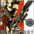 Metal Gear Solid 2 : Le jeu d'infiltration qui avait fait la différence !