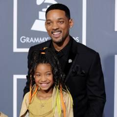 Willow Smith : papa Will déteste déjà son futur boyfriend