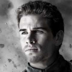 Liam Hemsworth vise juste avec Expendables 2 !