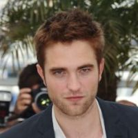Robert Pattinson lassé par Twilight ? Oui, mais non, mais oui !