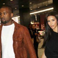 Kim Kardashian méga jalouse : sa dernière victime ? Rihanna !