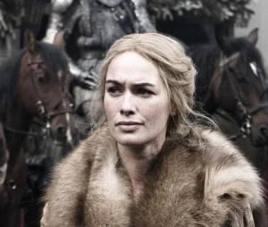 Que va-t-il arriver à Cersei dans le final de la saison 2 ?