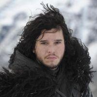 Game of Thrones saison 2 : un dernier épisode rallongé ! (SPOILER)