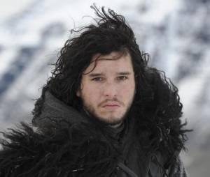 Un dernier épisode d'une heure pour la saison 2 de Game of Thrones