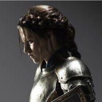 Blanche Neige : Top ou flop pour Kristen Stewart au box office US ?