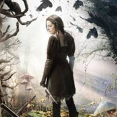 Blanche Neige : Top ou flop pour Kristen Stewart au box office US ?