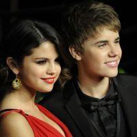 Justin Bieber : en manque de Selena Gomez, il la cherche sur Twitter