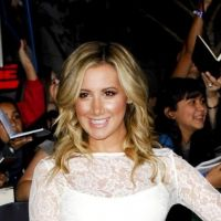 Ashley Tisdale va jouer les hot girl dans Scary Movie 5