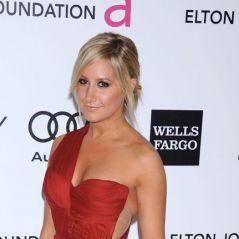 Ashley Tisdale va jouer les hot girl dans Scary Movie 5