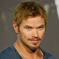 Kellan Lutz : de vampire dans Twilight à Tarzan ! (PHOTOS)