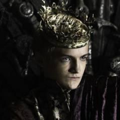 """Game of Thrones saison 2 : le coup de gueule de Sansa, """"Joffrey est sympa dans la vie !"""""""