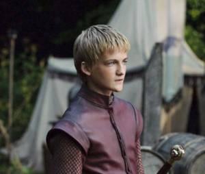 Joffrey, l'un des personnages les plus détestés de Game of Thrones