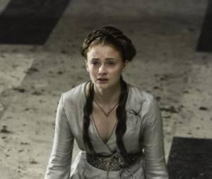 L'actrice est prête à tout pour défendre son partenaire !