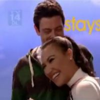 Glee saison 4 : départs, mariage et bébé dans la première promo ! (VIDEO)