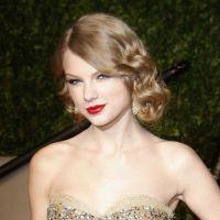 Taylor Swift humilie encore John Mayer ! Et un ex de plus affiché par la chanteuse !
