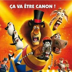 Box office US : Madagascar 3 bouffe du lion et expulse Prometheus et Blanche-Neige !