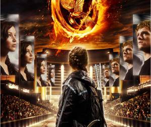 Hunger Games rapporte toujours !