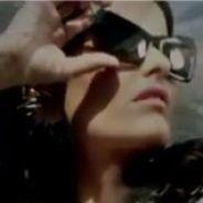 Nelly Furtado : Big Hoops, s'offre un second clip home made !