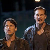 True Blood saison 5 : le show déjà renouvelé pour l'an prochain ?