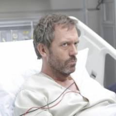 Dr House saison 7 : quand House pète les plombs (SPOILER)