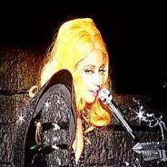 Lady Gaga VS Madonna : c'est la guerre ! (VIDEO)