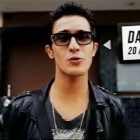 Secret Story 6 : David, nouvelles rumeurs sur les raisons de son départ !