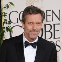 RoboCop : le Dr House Hugh Laurie en méchant ?