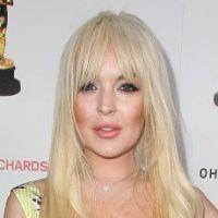 Lindsay Lohan en mode 911 : les secours appelés à son hôtel, retour sur son malaise !