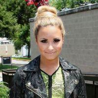 Demi Lovato et Britney Spears : enfin copines grâce à un jeu débile