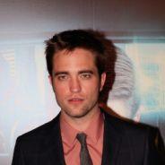 Twilight : Robert Pattinson ne comprend (toujours) pas le succès d'Edward Cullen !