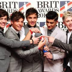 One Direction : un Very Fail Trip à Las Vegas !